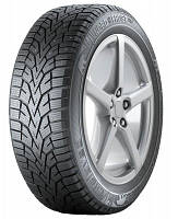 Gislaved Nord Frost 100 (225/70R16 107T)