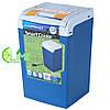Автохолодильник Campingaz smart cooler 20 l electric