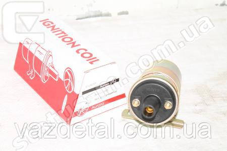 Катушка зажигания ВАЗ 2108 2109 Б-117 AURORA