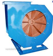 Вентиляторы пылевые ВРП №4