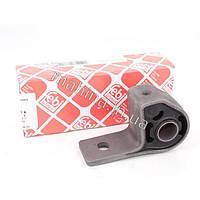 Сайлентблок переднего рычага задний FEBI Lifan 520 Breez Лифан 520 Бриз (L2904140)
