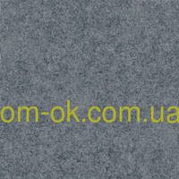 Коммерческий линолеум Grabo Diamond Standart fresh  4576_457_4