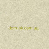 Коммерческий линолеум Grabo Diamond Standart fresh  4576_472_4