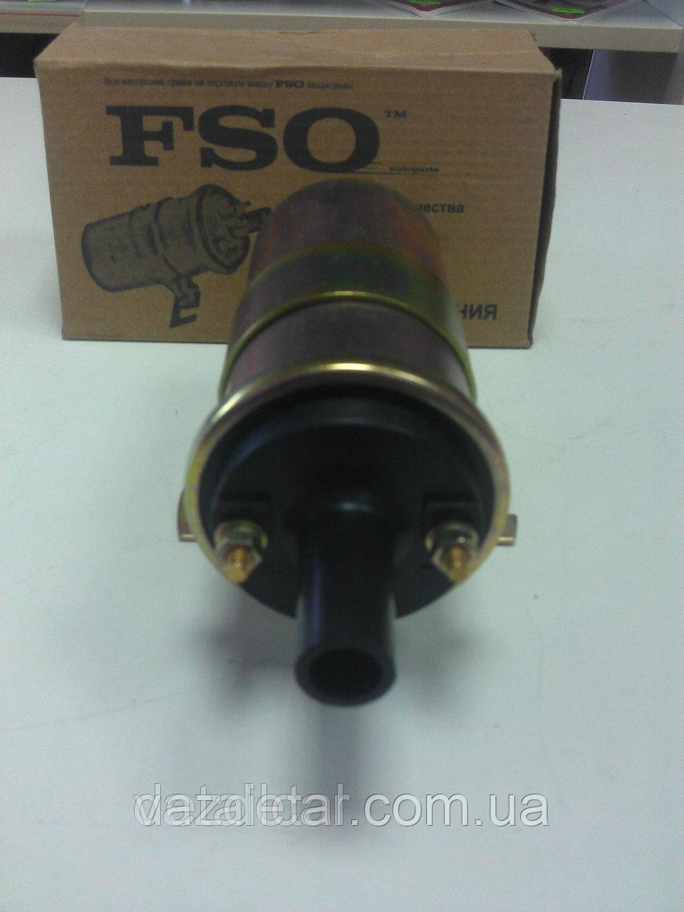 Катушка зажигания таврия ВАЗ 2108 2109 FSO