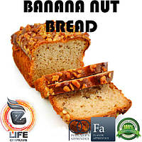 Ароматизатор TPA Banana Nut Bread Flavor (Банановый хлеб)
