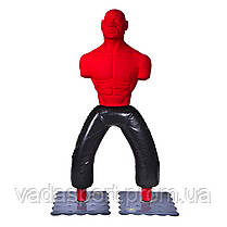 Тренажер для бокса Box Man 0089