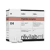 Revilab ML № 04 (для сердечно-сосудистой системы)