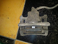 Суппорт тормозной передний правый Nissan Almera N15 1995-2000г.в.