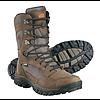 Ботинки для охоты Cabela's Meindl Men's Ultralight Uninsulated