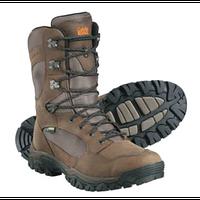 Ботинки для охоты Cabela's Meindl Men's Ultralight Uninsulated , фото 1