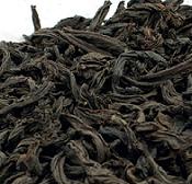 Чай цейлонский черный ОРА «Особо крупнолистовой Цейлон»