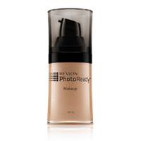 Revlon тональная основа под макияж photo ready
