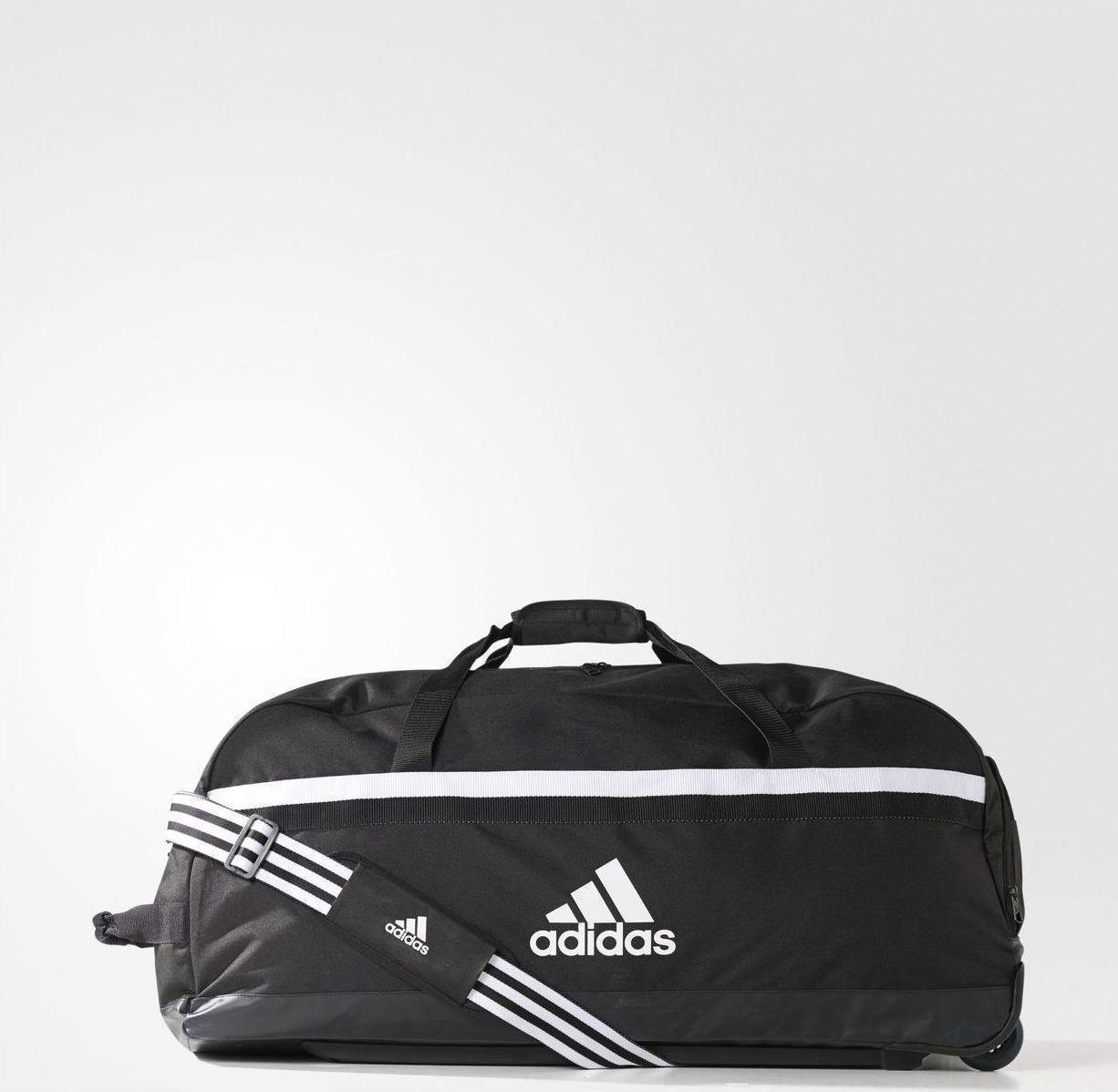 f7cc7749c116 Спортивная сумка большая adidas Сумка Adidas Tiro XL S13305, цена 2 280  грн., купить в Харькове — Prom.ua (ID#639110770)