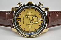 Мужские наручные часы BVLCARI, фото 1
