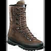 Ботинки для охоты Cabela's Meindl Men's Perfekt Extreme 400-Gram Hunter Boots
