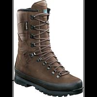 Ботинки для охоты Cabela's Meindl Men's Perfekt Extreme 400-Gram Hunter Boots, фото 1