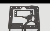 Набор прокладок муфты сцепления ЮМЗ-6К (арт.1974)