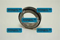 Кольцо запорное полуоси 2121 (втулка, стопор) ВАЗ-21213-214i (2121-2403084)