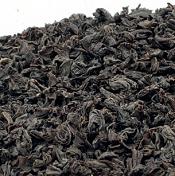 Чай цейлонский черный листовой Pekoe 500гр