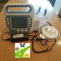 Аппарат VAC терапии Heaco NP32S