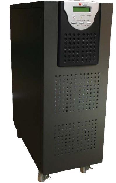 ИБП Master-Vision MV-6000 LT