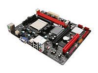 """Материнская плата Biostar A780L3B sAM3, AMD 760G """"Over-Stock"""""""