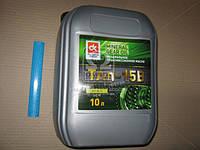 Масло трансмисс.  ТАП-15В  (Канистра 10л) 4102912712