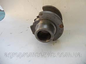 Вал коленчатый компрессора ЮМЗ, фото 3