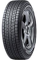 Зимние шины Dunlop Grandtrek SJ8 275/50R21 113R