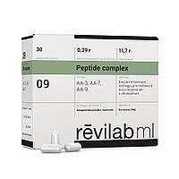 Revilab ML № 09 (для опорно-двигательного аппарата)