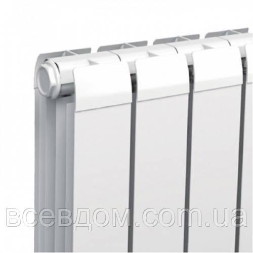 Алюминиевый радиатор Sira RUBINO 350/100 25 bar