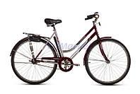 Ardis Шоссейный велосипед Ardis 28 Либідь 0903 Д