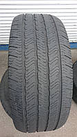 Шины б\у, летние: 275/60R18 Michelin Pilot LTX