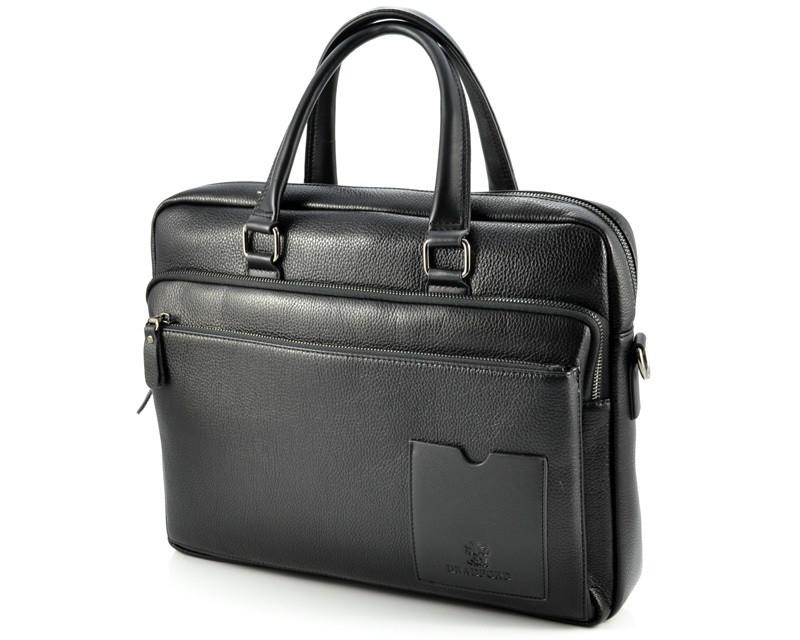 Мужской портфель Bradford B8919-5