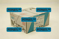 Поршни 2105  79,7 (гр.B) АВТРАМАТ ВАЗ-2104 (2105-1004015)