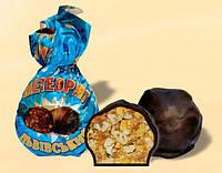 Метеорит Львовский ТМ Аметист 1 кг.