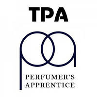 Ароматизатор TPA - Apricot. The Perfumers Apprentice