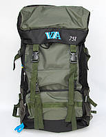 Туристический рюкзак VA (75 л.)