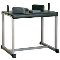 Стіл для армрестлінгу в положенні сидячи SportFit 705
