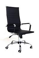Кресло офисное Prestige NOVA STYLE 3 цвета