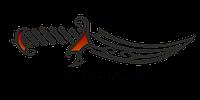 Мастерская PODARKI.IN.UA - изготовление ножей, шампуров ручной работы, авторских подарков мужчинам