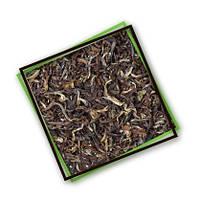 Чай черный Дарджилинг SFTGFOB, Индия