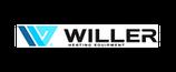 Водонагрівачі Willer