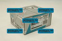 Поршни 2105  79,0 (гр.B) АВТРАМАТ ВАЗ-2107 (2105-1004015)