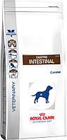 Royal Canin Gastro Intestinal Dog 2кг - диета для собак при нарушении пищеварения., фото 1