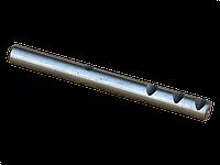 Валик КПП Т-150К (ХТЗ) 151.37.227-3