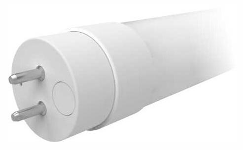 Светодиодная лампа Luxel T8 10W 4000K 600mm