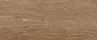 Ceramika Konskie Izmir Brown 25x60