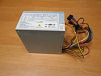 Блок питания Logic Power ATX 400W для компьютера
