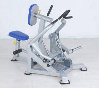 Рычажная тяга Sportfit 1310